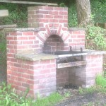 pizzaofen-grillkamin